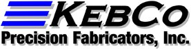 Kebco Precision Fabricators, Inc.
